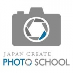 JAPAN CREATE PHOTO SCHOOL(1096 メイン画像)