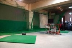 Stylish Golf Studio(743 メイン画像)