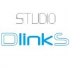 studio DlinkS イメージ